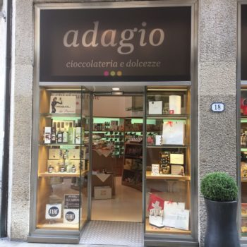 Marmellate Terra Aqua a  Padova