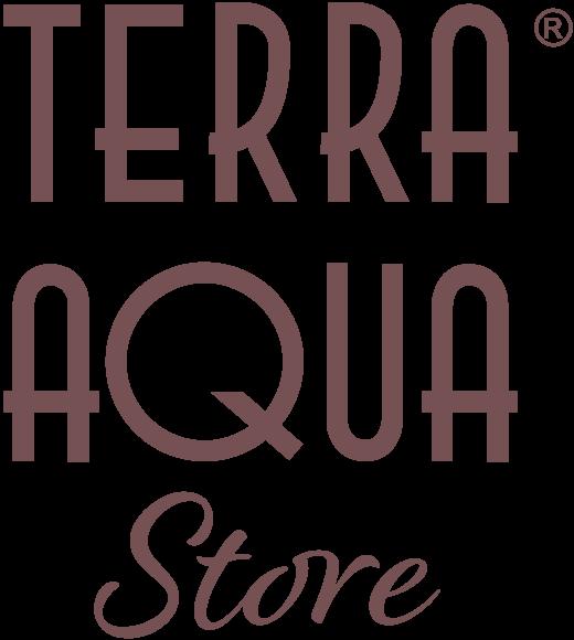 Terra Aqua store negozio online