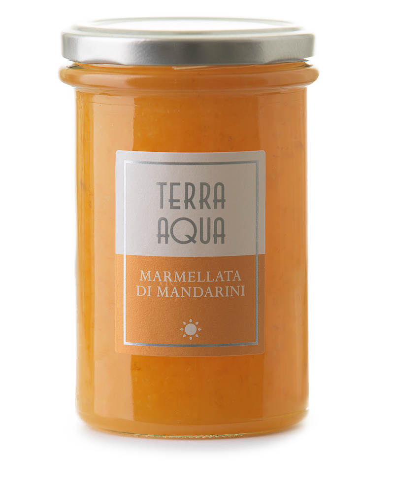 marmellata di mandarini avana mandarini avana coltivati e lavorati in sicilia
