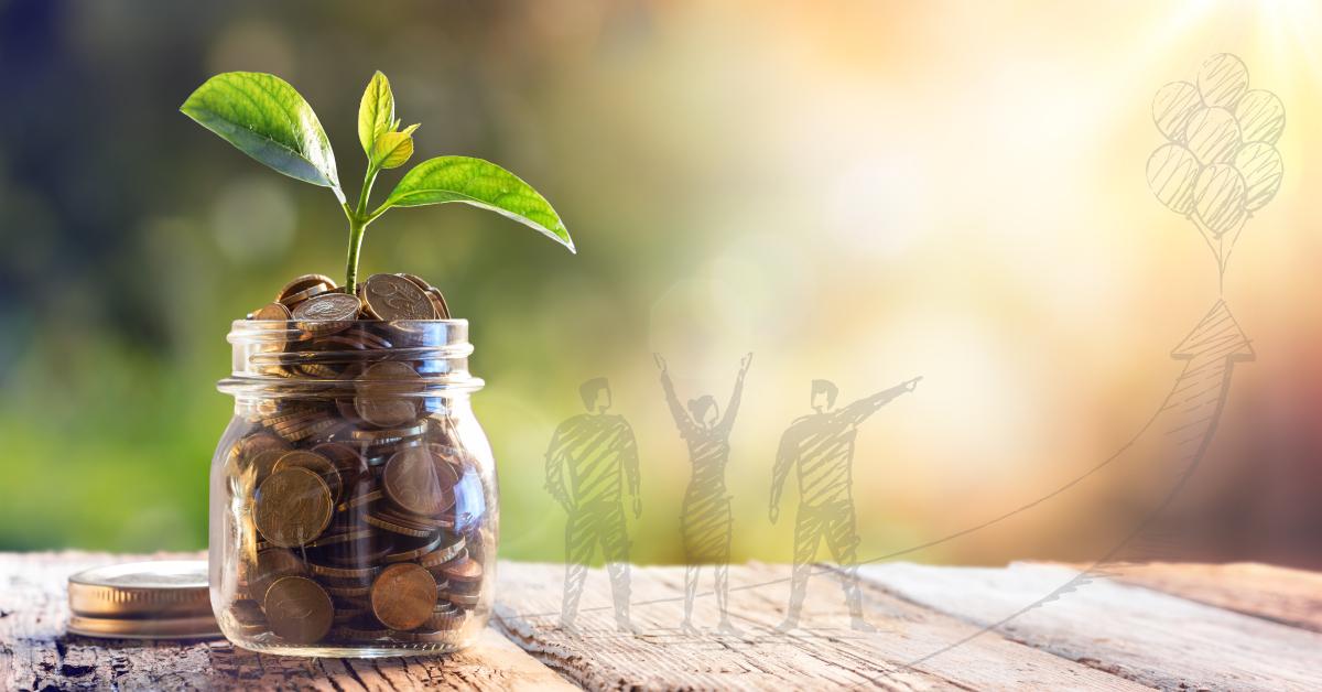Verso il futuro: equity crowfunding e Terra Aqua
